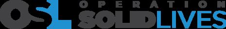OSL-2014_logo-horz-01