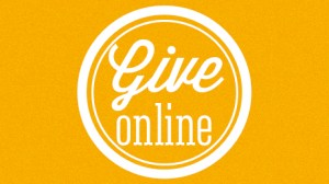 give-online
