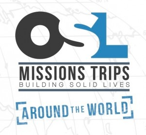 OSL Missions