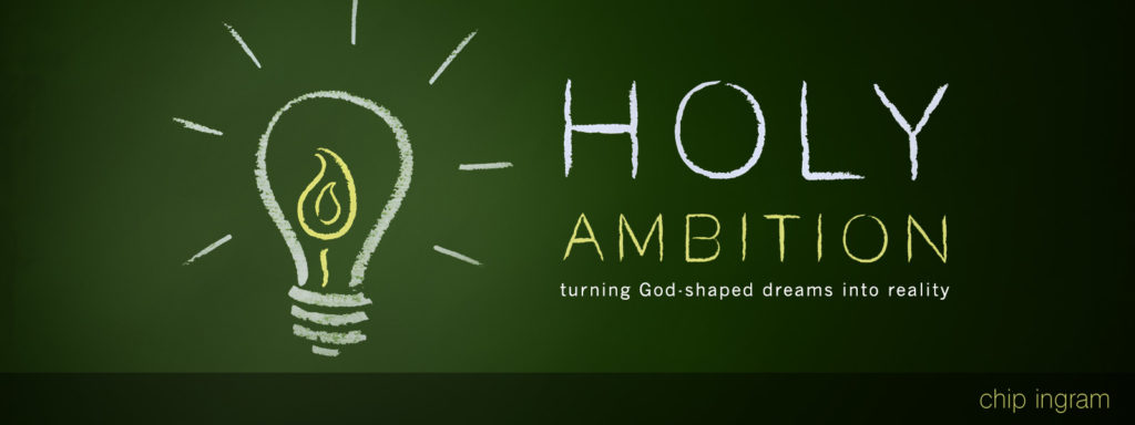 holy_ambition_banner