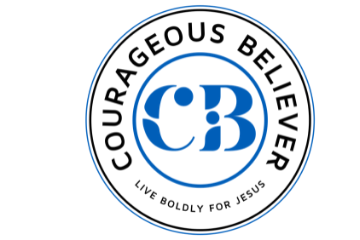 Courageous Believer Newsletter