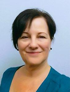 Donna Granillo