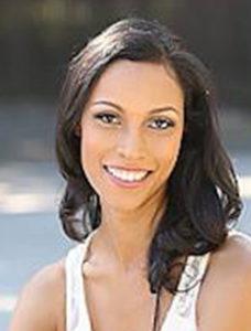 Jennifer Ortiz