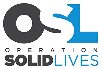 Operation Solid Lives